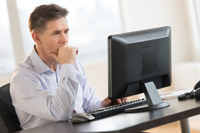 7 Consejos para que tu formación online sea eficaz