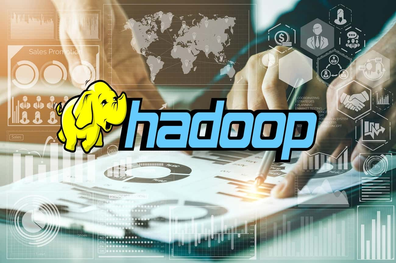 ¿Qué es Hadoop y por qué se usa?