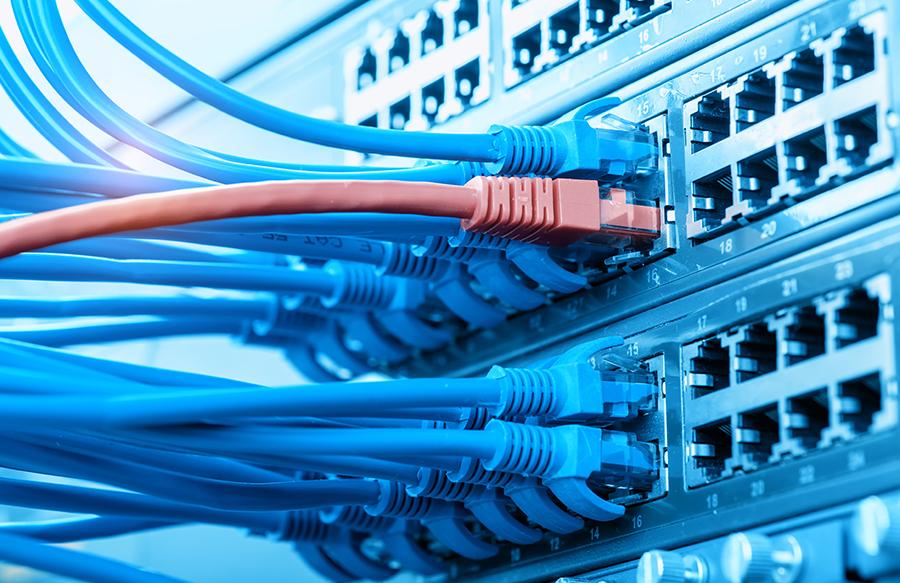 ¿Qué son los servidores DNS?